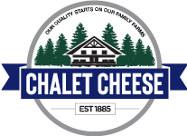 Chalet Cheese